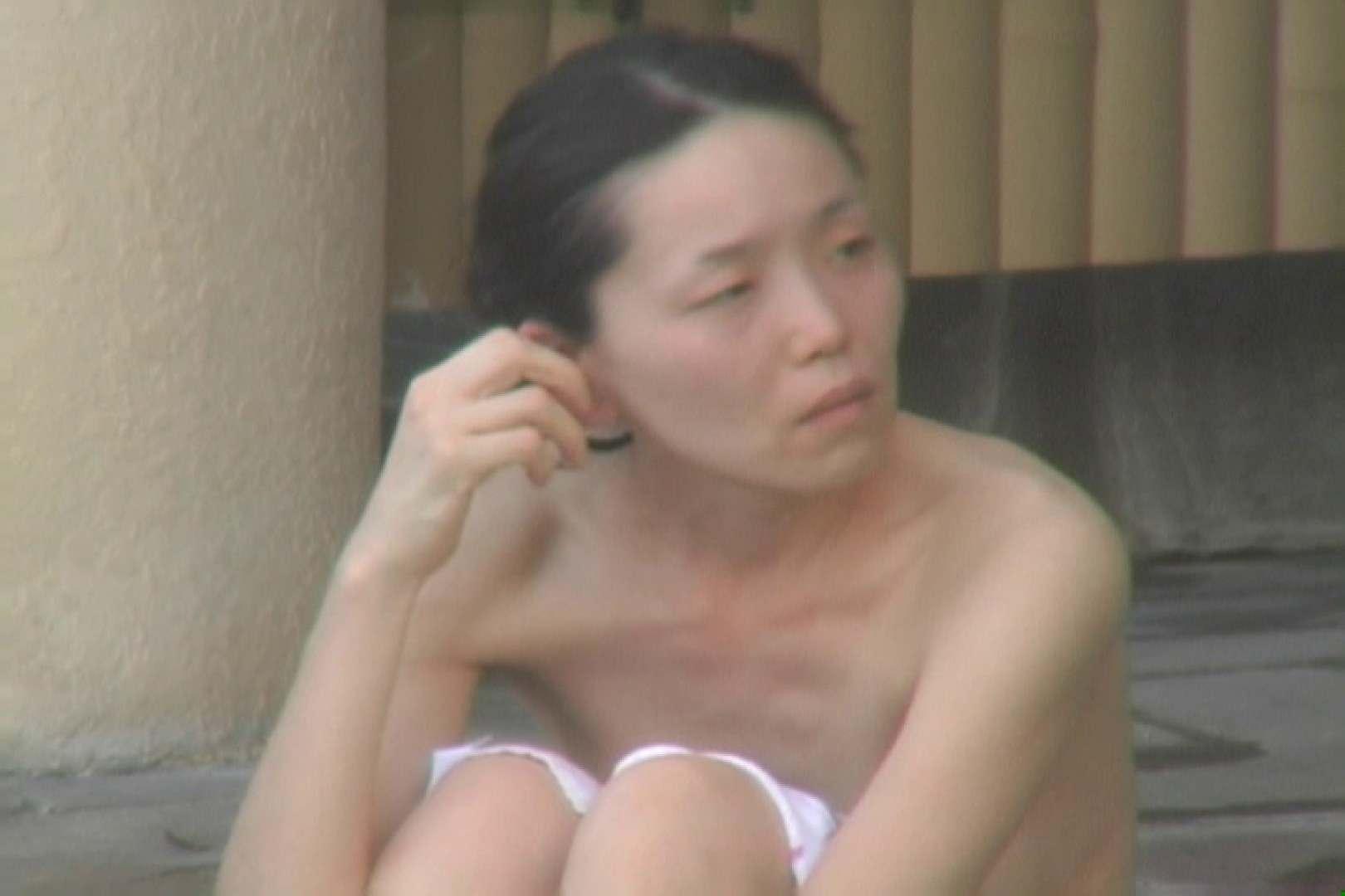 Aquaな露天風呂Vol.577 0 | 0  51連発 27