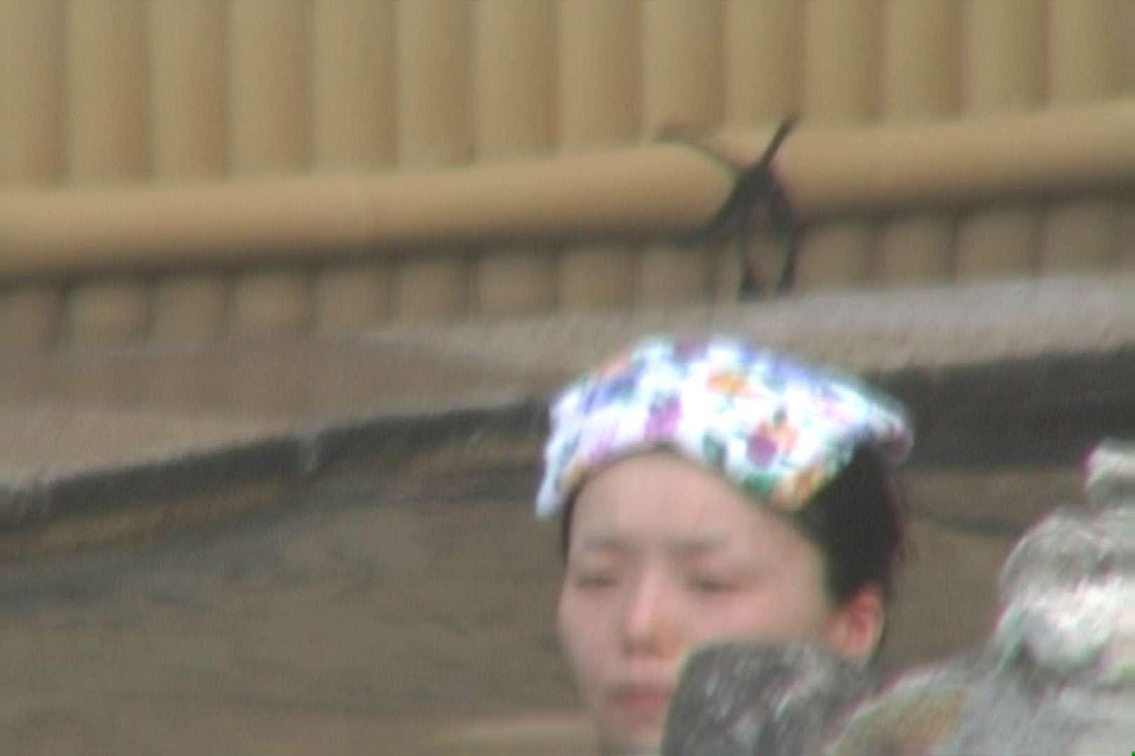 Aquaな露天風呂Vol.577 0 | 0  51連発 33