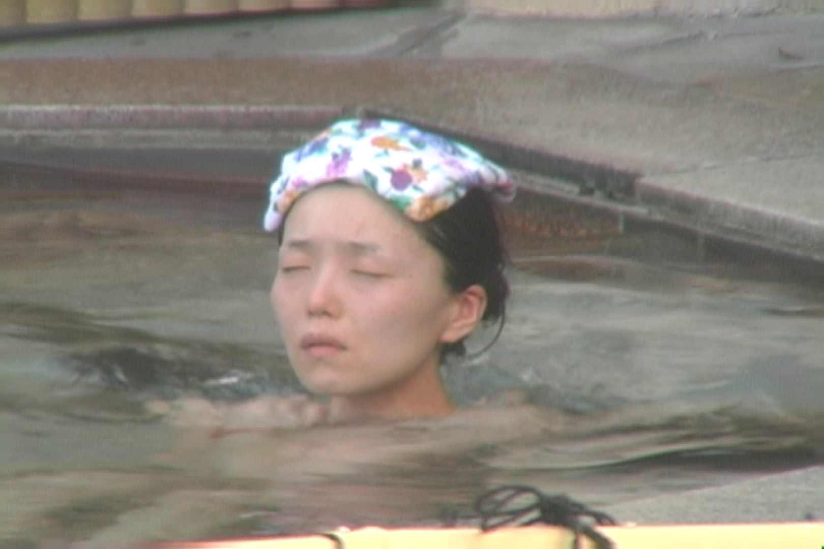 Aquaな露天風呂Vol.577 0  51連発 36