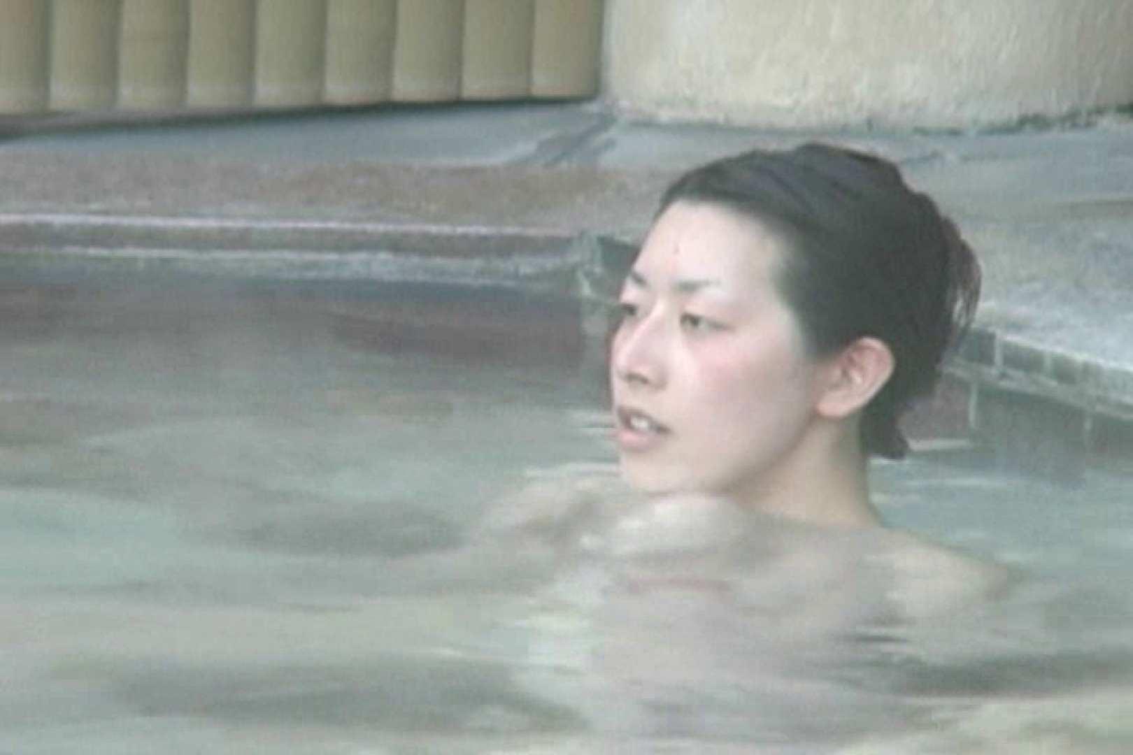 Aquaな露天風呂Vol.589 0  74連発 2