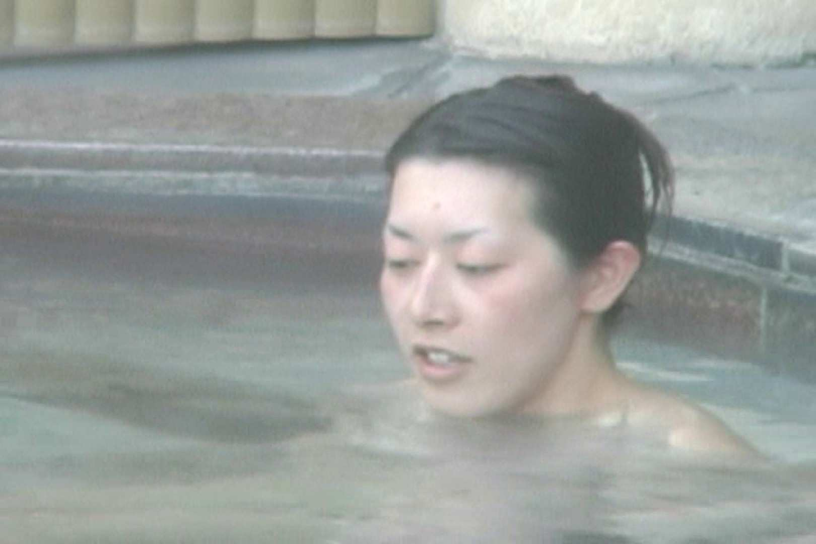 Aquaな露天風呂Vol.589 0   0  74連発 17
