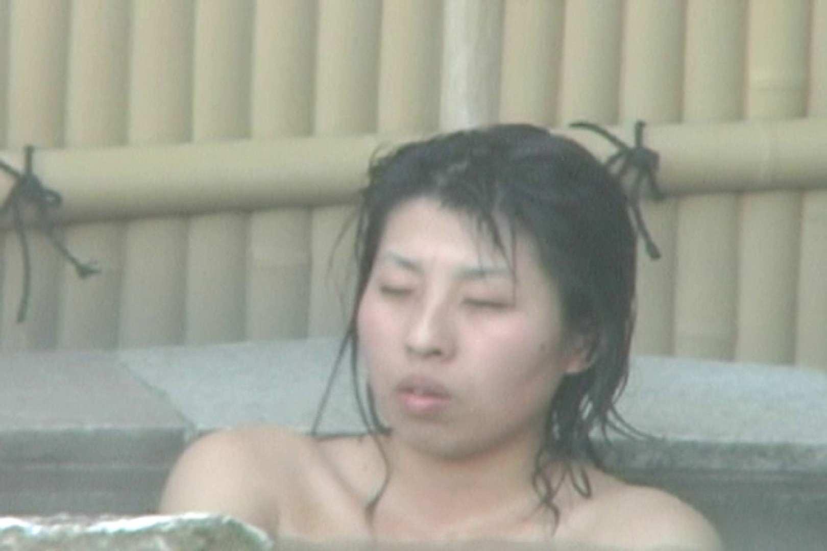 Aquaな露天風呂Vol.589 0  74連発 26