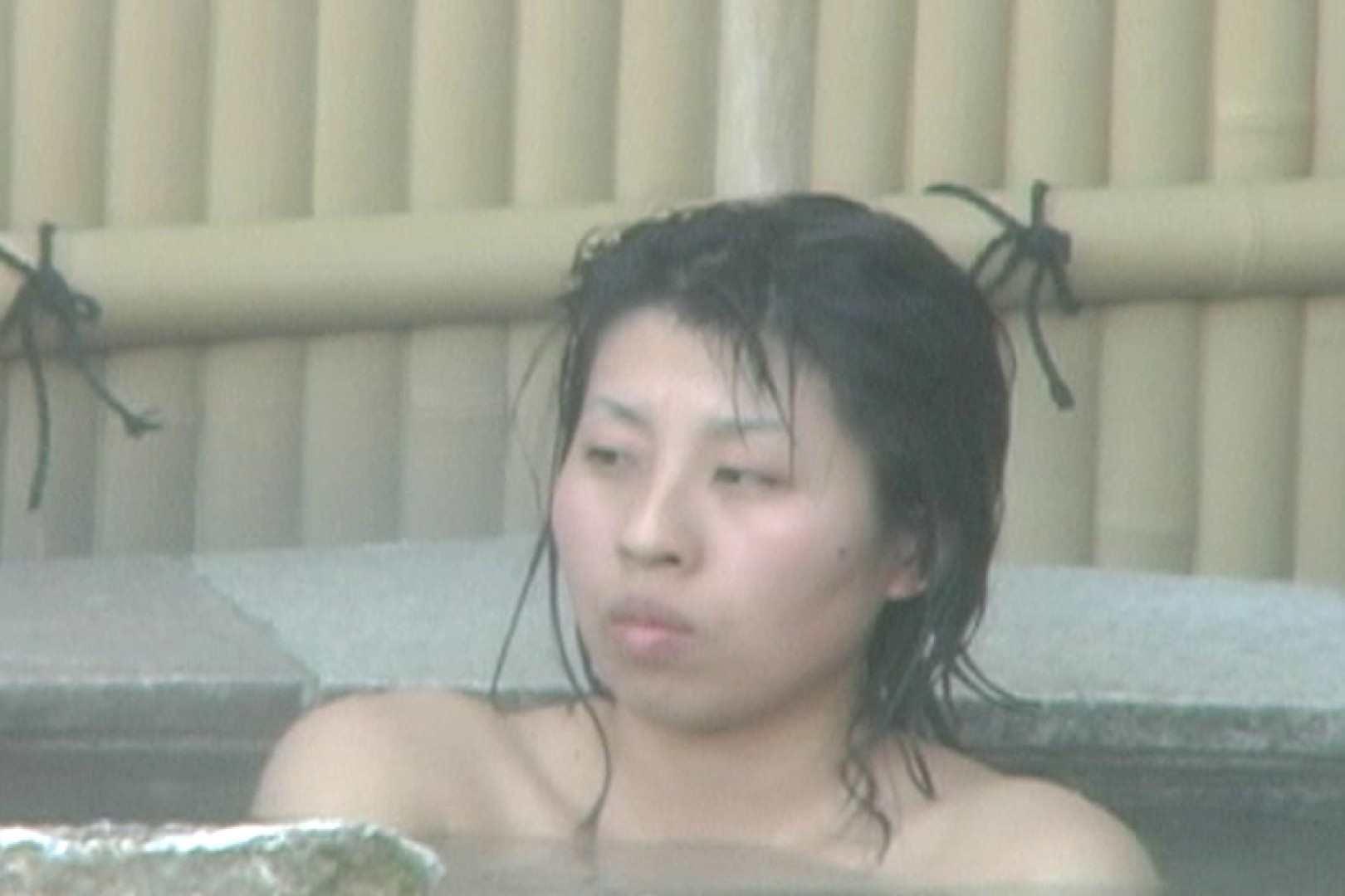 Aquaな露天風呂Vol.589 0   0  74連発 29