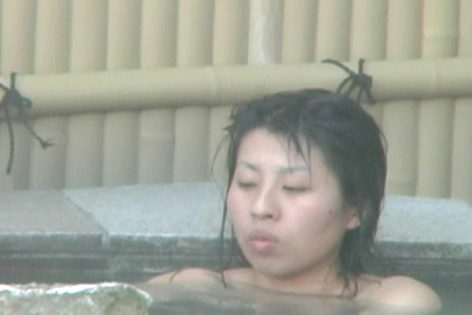 Aquaな露天風呂Vol.589 0  74連発 34