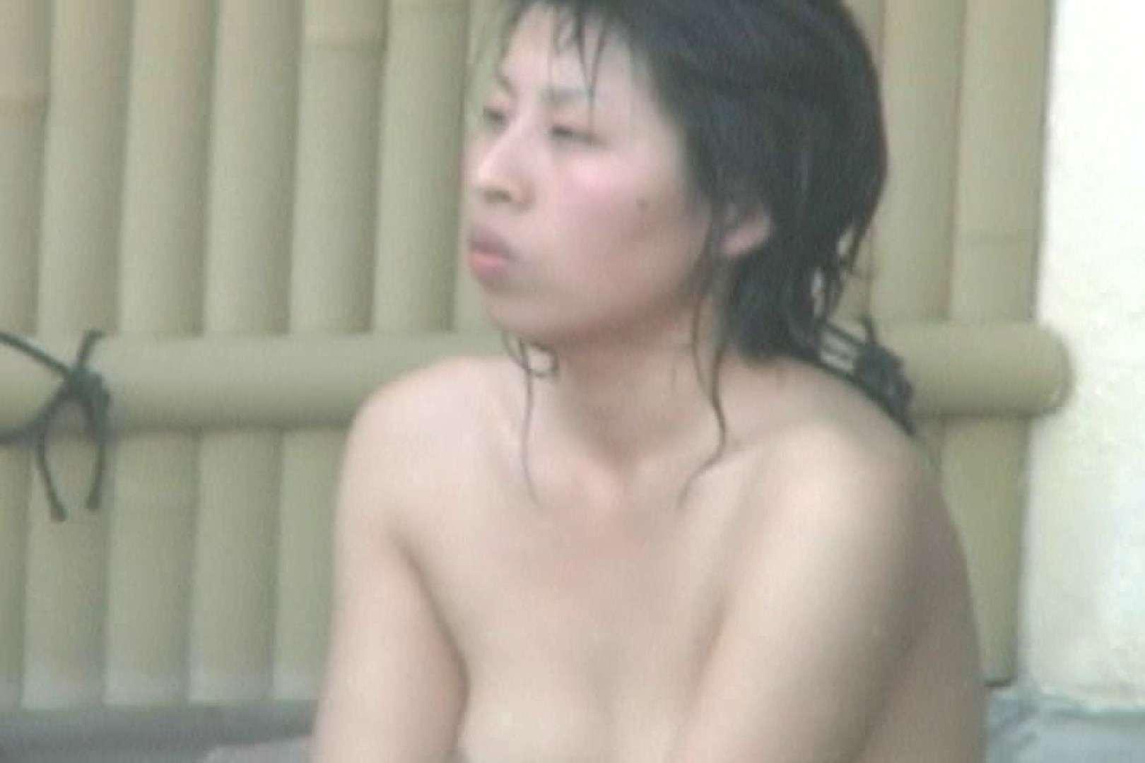 Aquaな露天風呂Vol.589 0  74連発 70