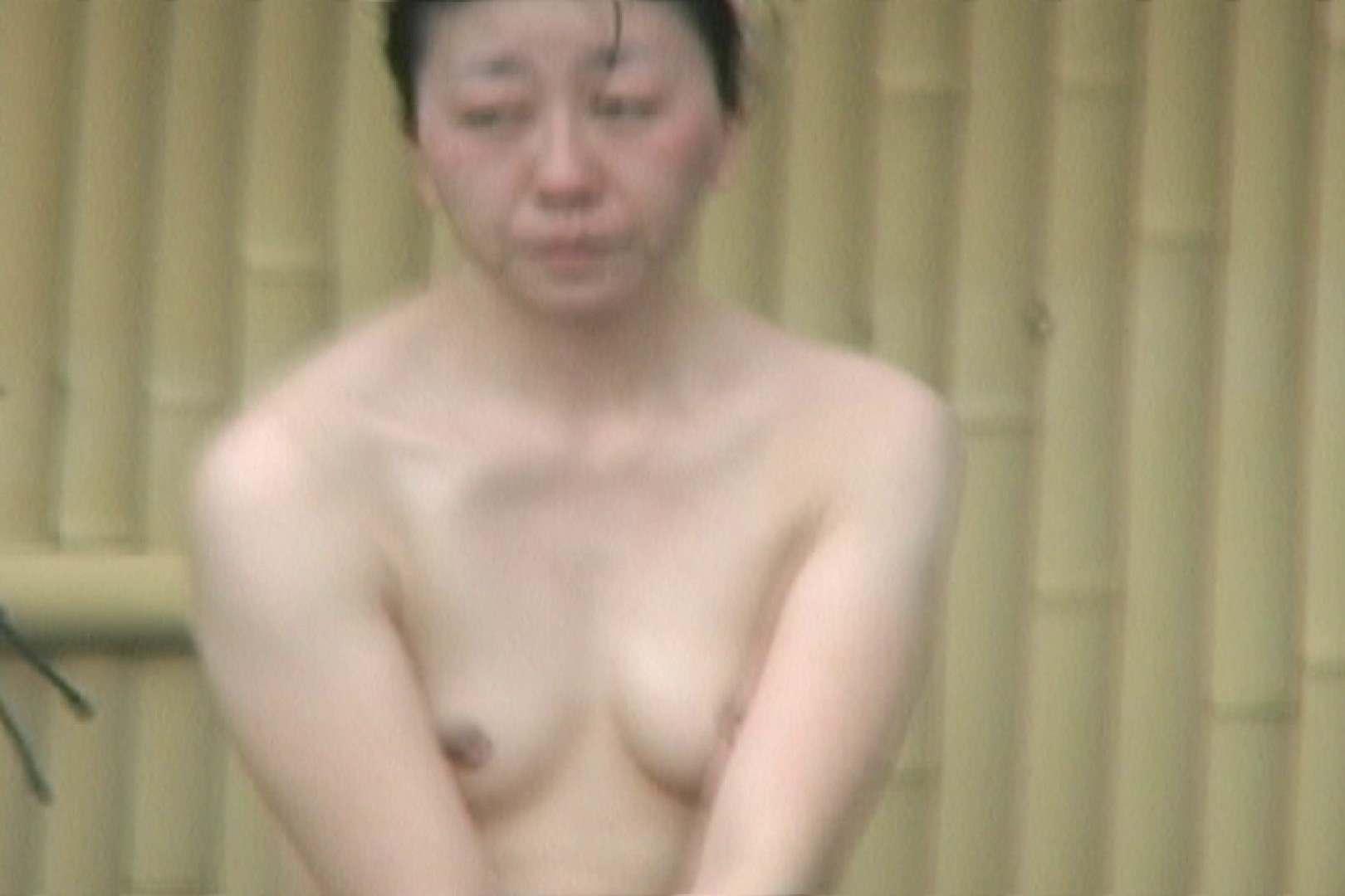Aquaな露天風呂Vol.594 0  90連発 4