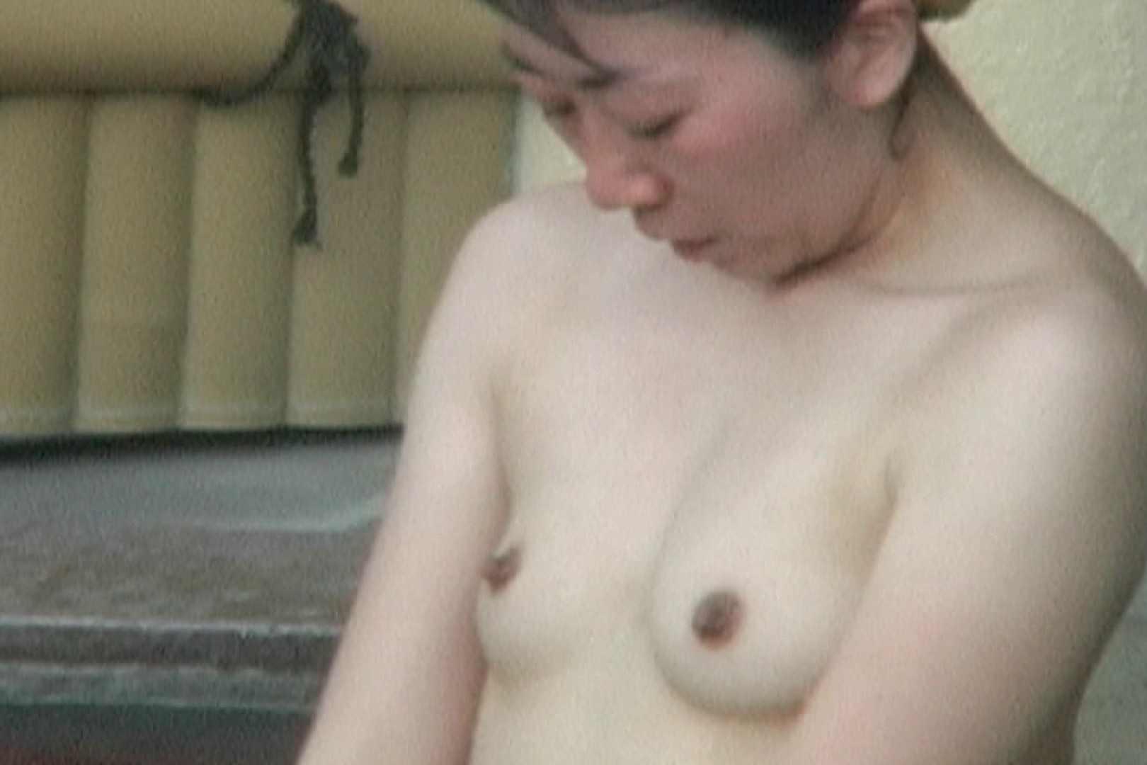 Aquaな露天風呂Vol.594 0   0  90連発 15