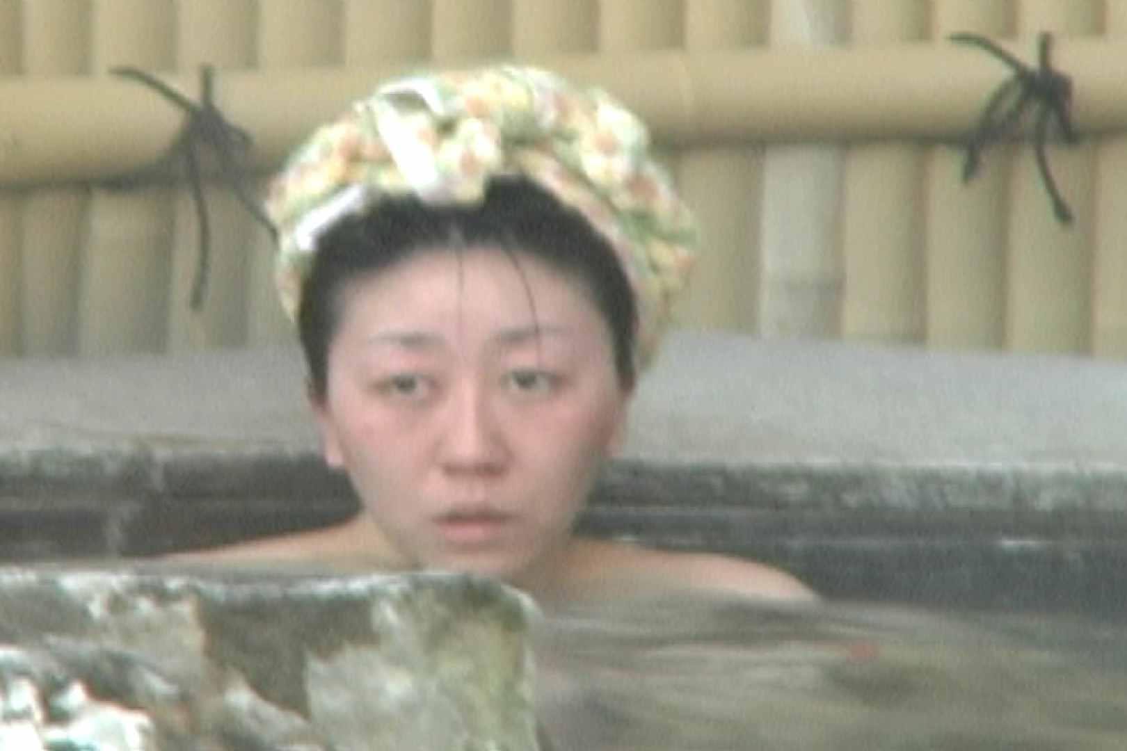 Aquaな露天風呂Vol.594 0  90連発 48