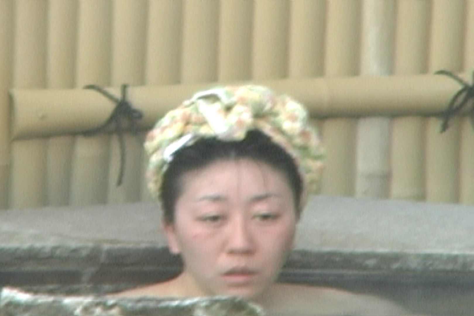Aquaな露天風呂Vol.594 0   0  90連発 49