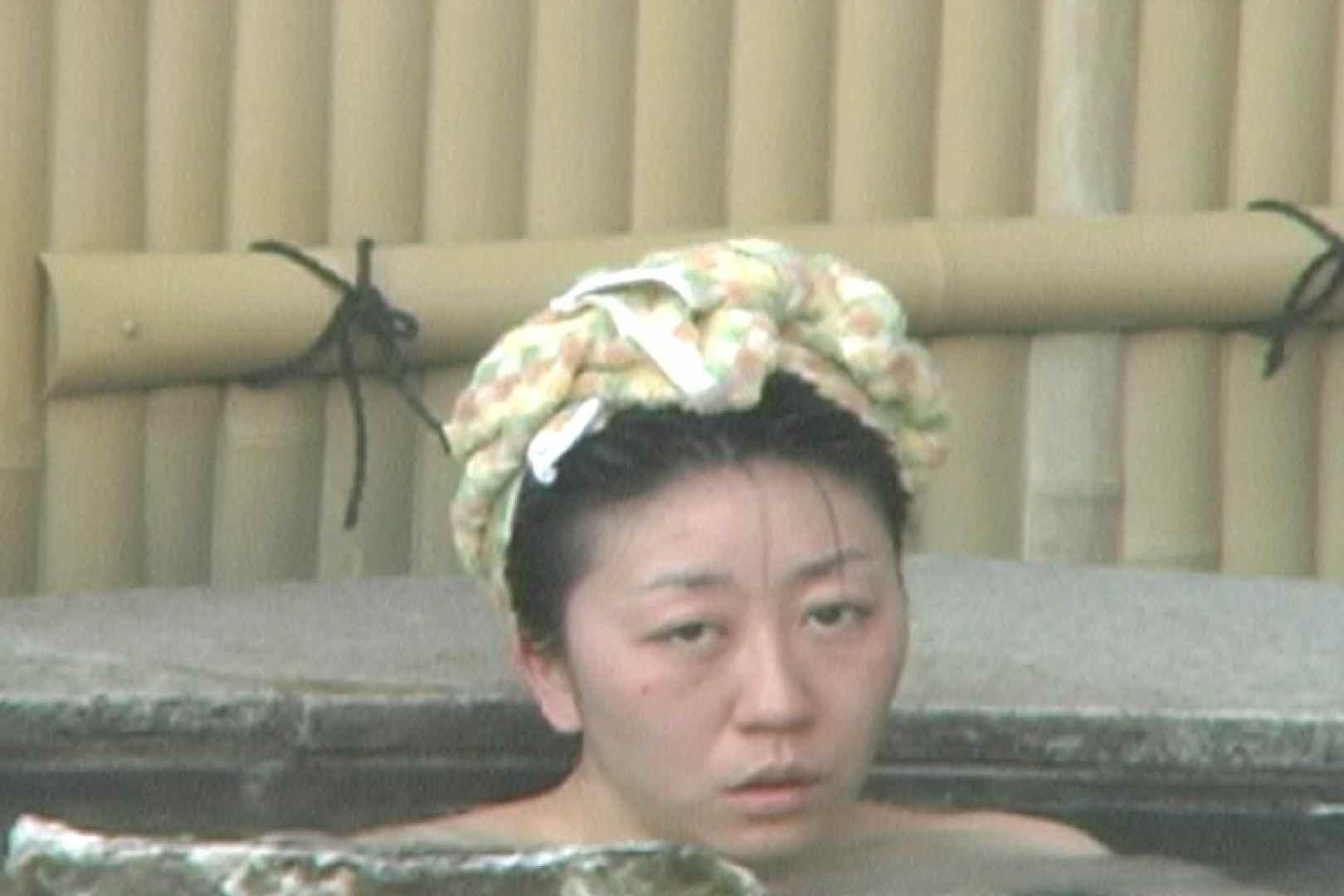 Aquaな露天風呂Vol.594 0  90連発 50