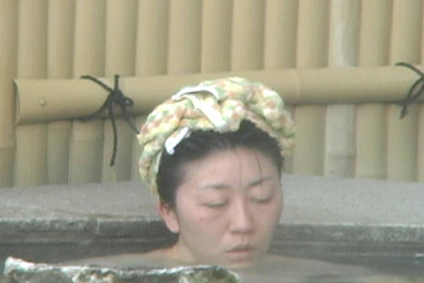 Aquaな露天風呂Vol.594 0  90連発 52