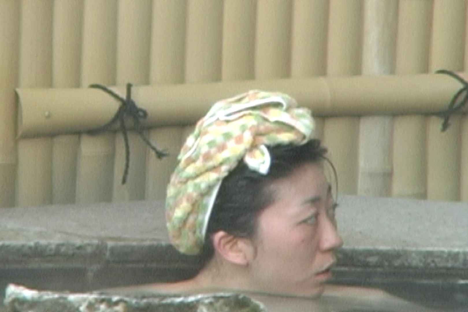 Aquaな露天風呂Vol.594 0   0  90連発 55