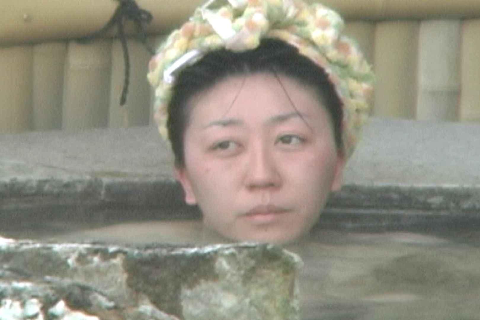 Aquaな露天風呂Vol.594 0  90連発 60