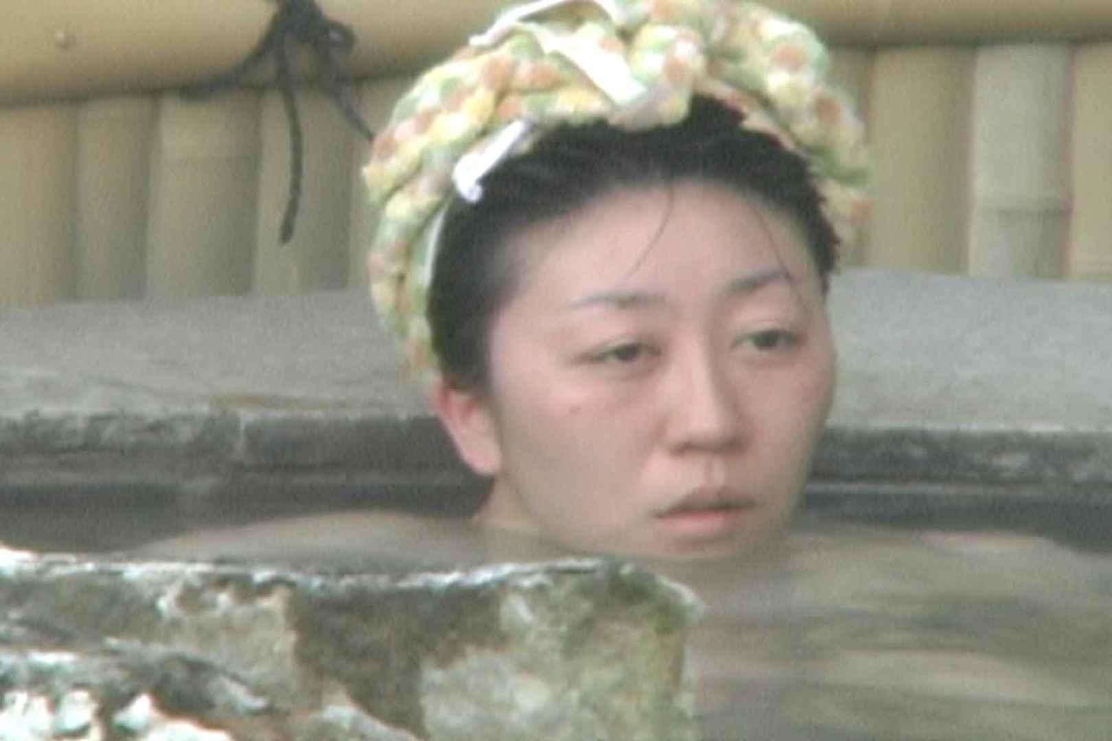 Aquaな露天風呂Vol.594 0   0  90連発 61