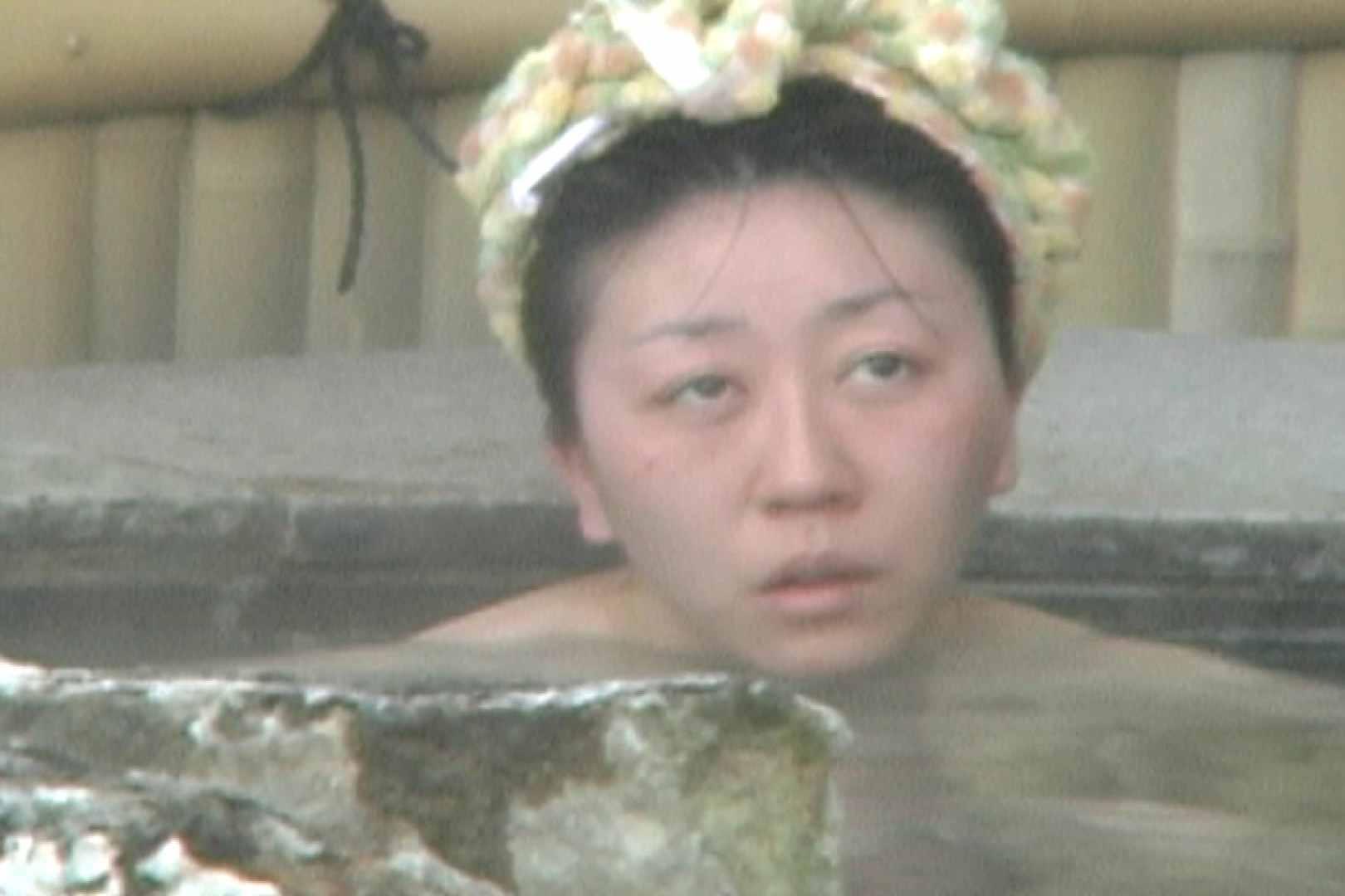 Aquaな露天風呂Vol.594 0  90連発 62