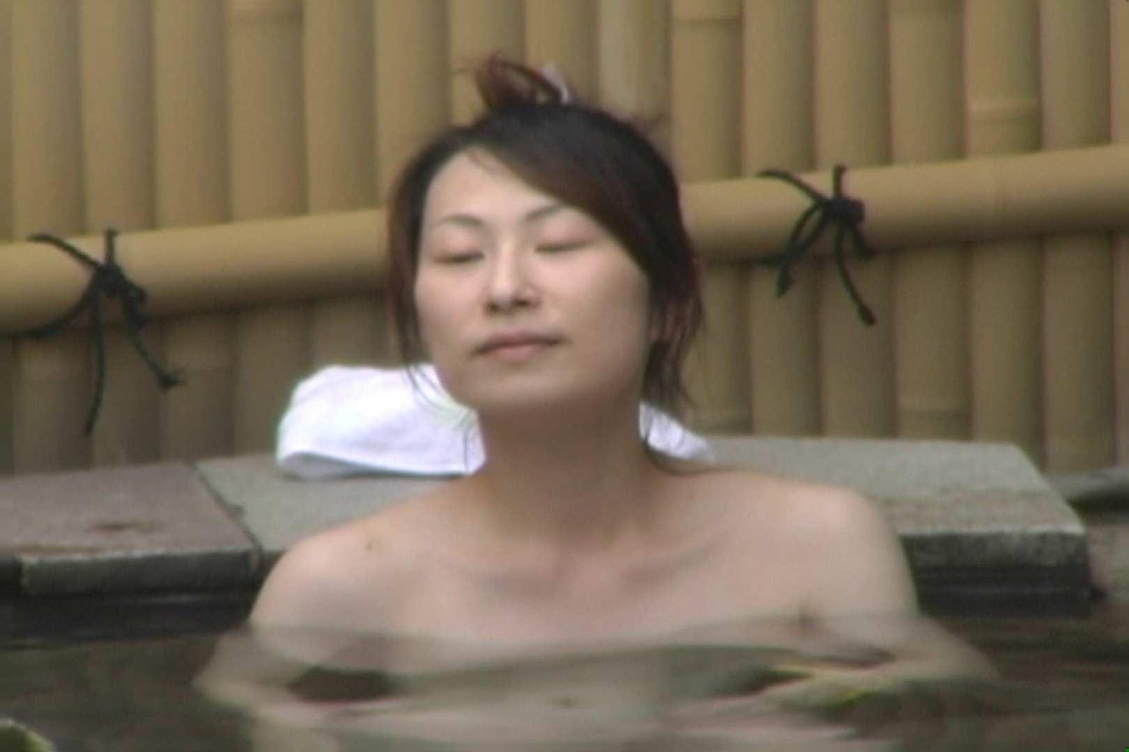 Aquaな露天風呂Vol.615 0   0  36連発 3