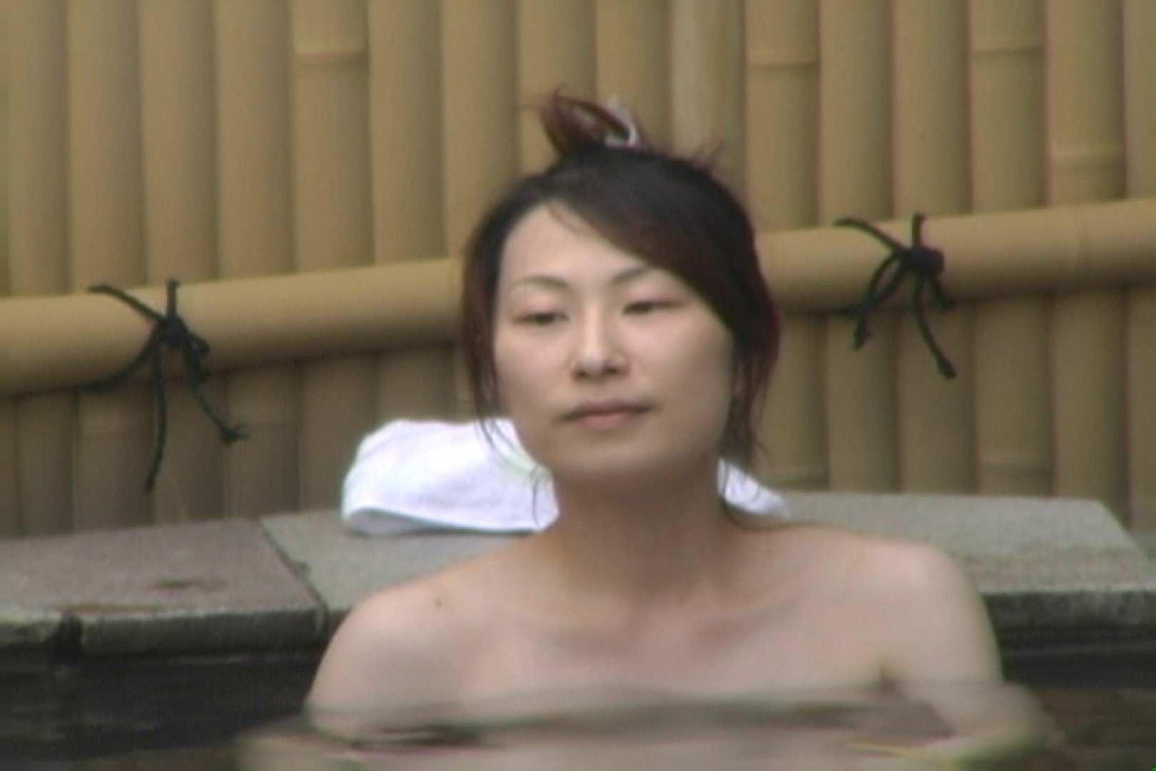 Aquaな露天風呂Vol.615 0  36連発 4