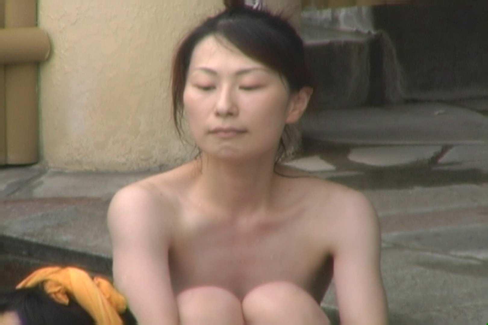 Aquaな露天風呂Vol.615 0  36連発 6