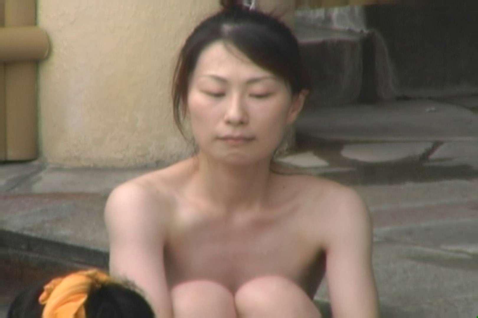 Aquaな露天風呂Vol.615 0  36連発 8