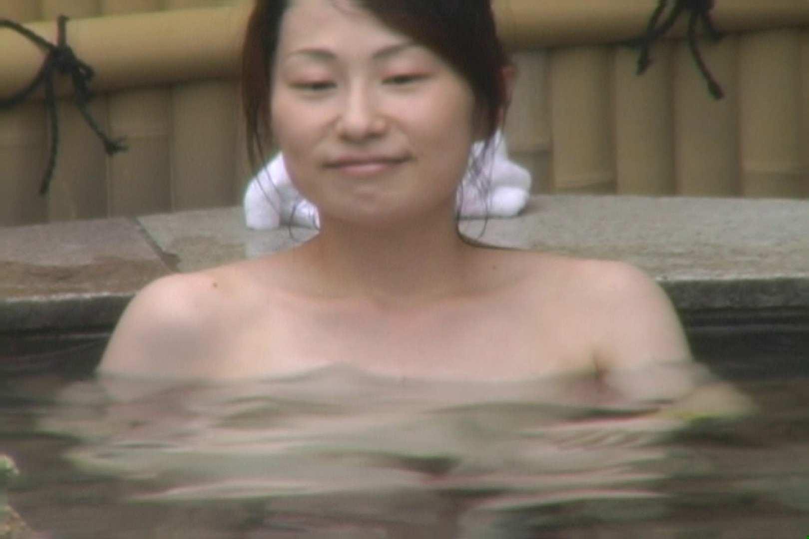 Aquaな露天風呂Vol.615 0   0  36連発 17