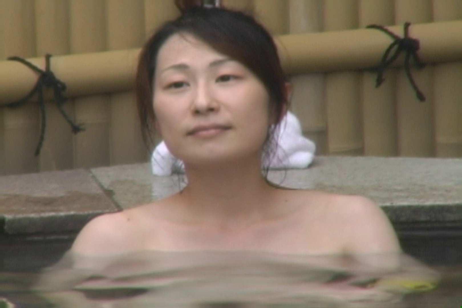 Aquaな露天風呂Vol.615 0  36連発 18