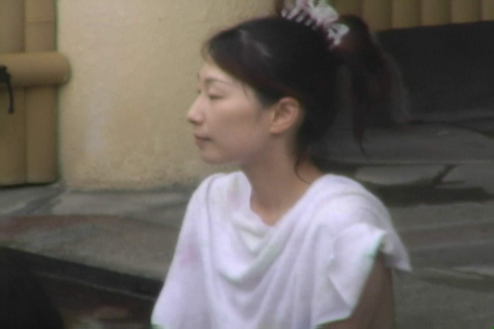 Aquaな露天風呂Vol.615 0  36連発 20