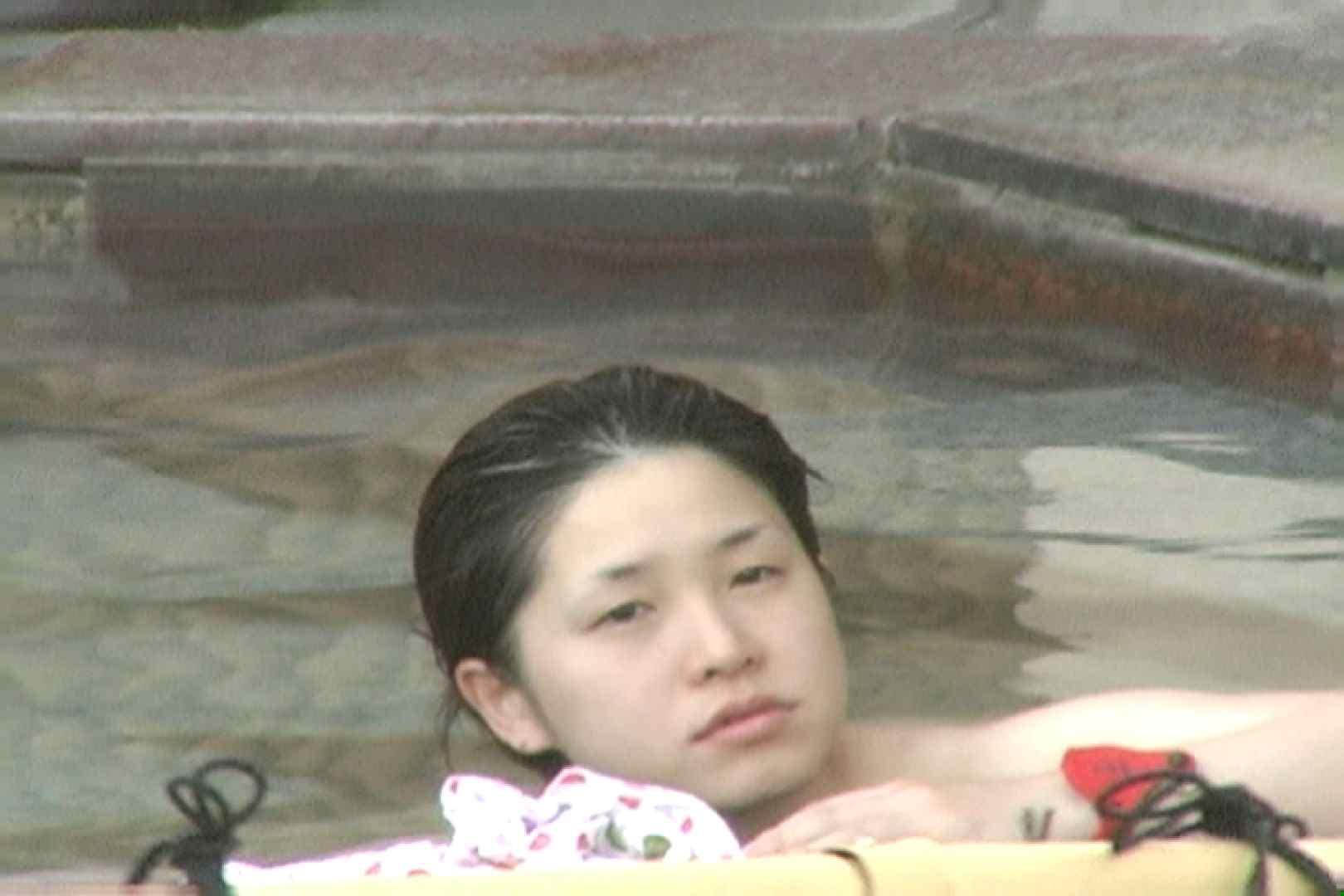 Aquaな露天風呂Vol.628 0  90連発 24