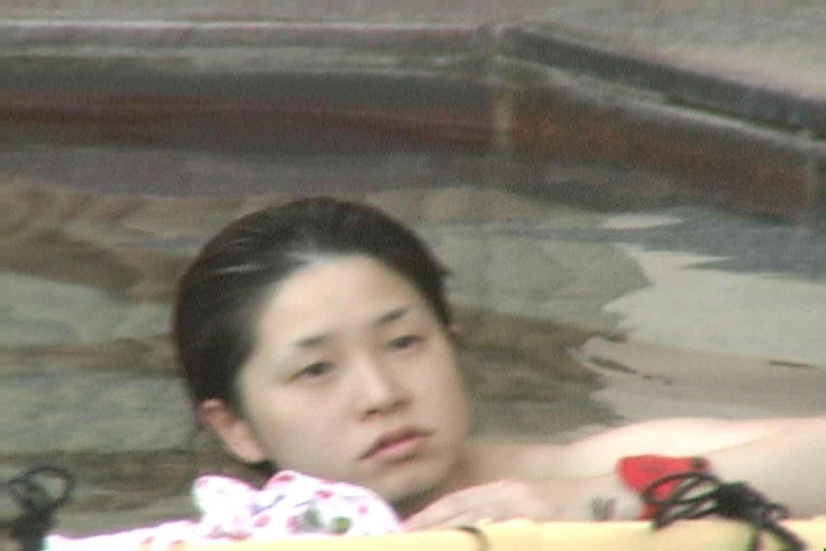 Aquaな露天風呂Vol.628 0  90連発 26