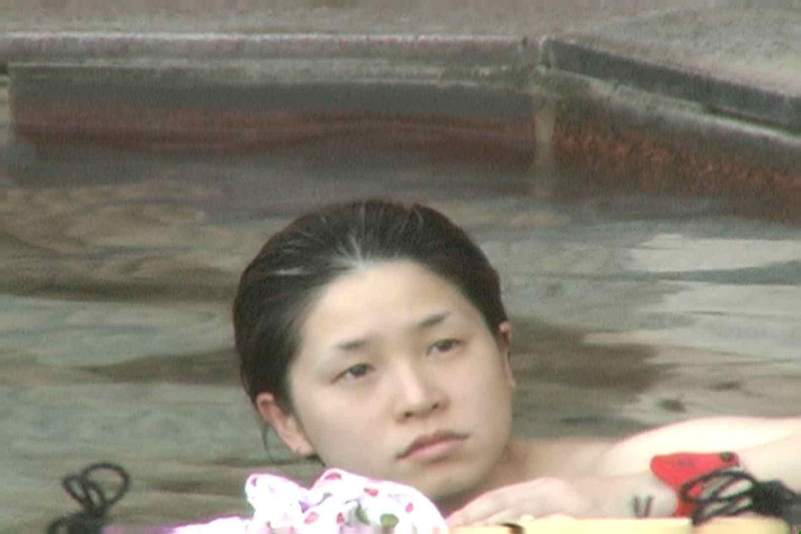 Aquaな露天風呂Vol.628 0 | 0  90連発 31