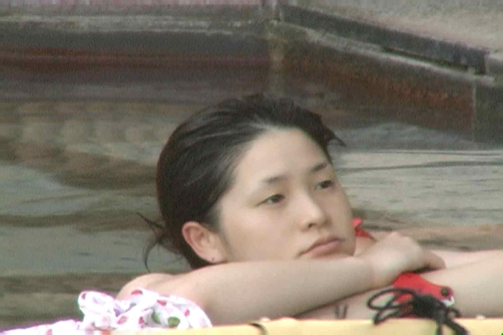 Aquaな露天風呂Vol.628 0 | 0  90連発 45