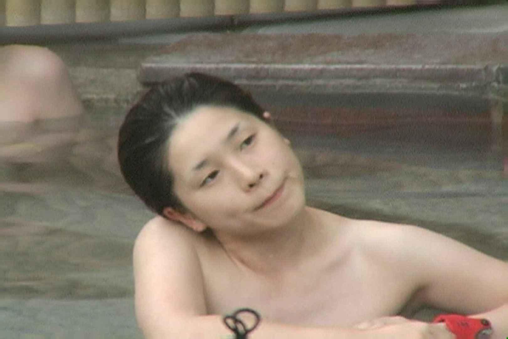Aquaな露天風呂Vol.628 0  90連発 52