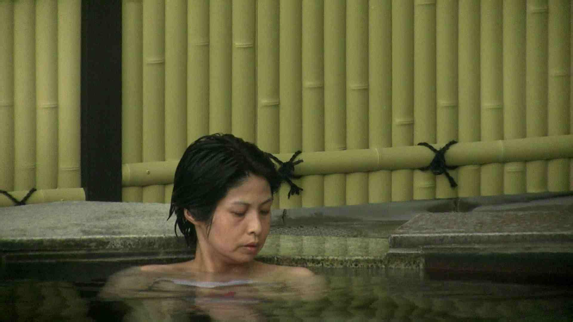 Aquaな露天風呂Vol.636 0 | 0  45連発 3