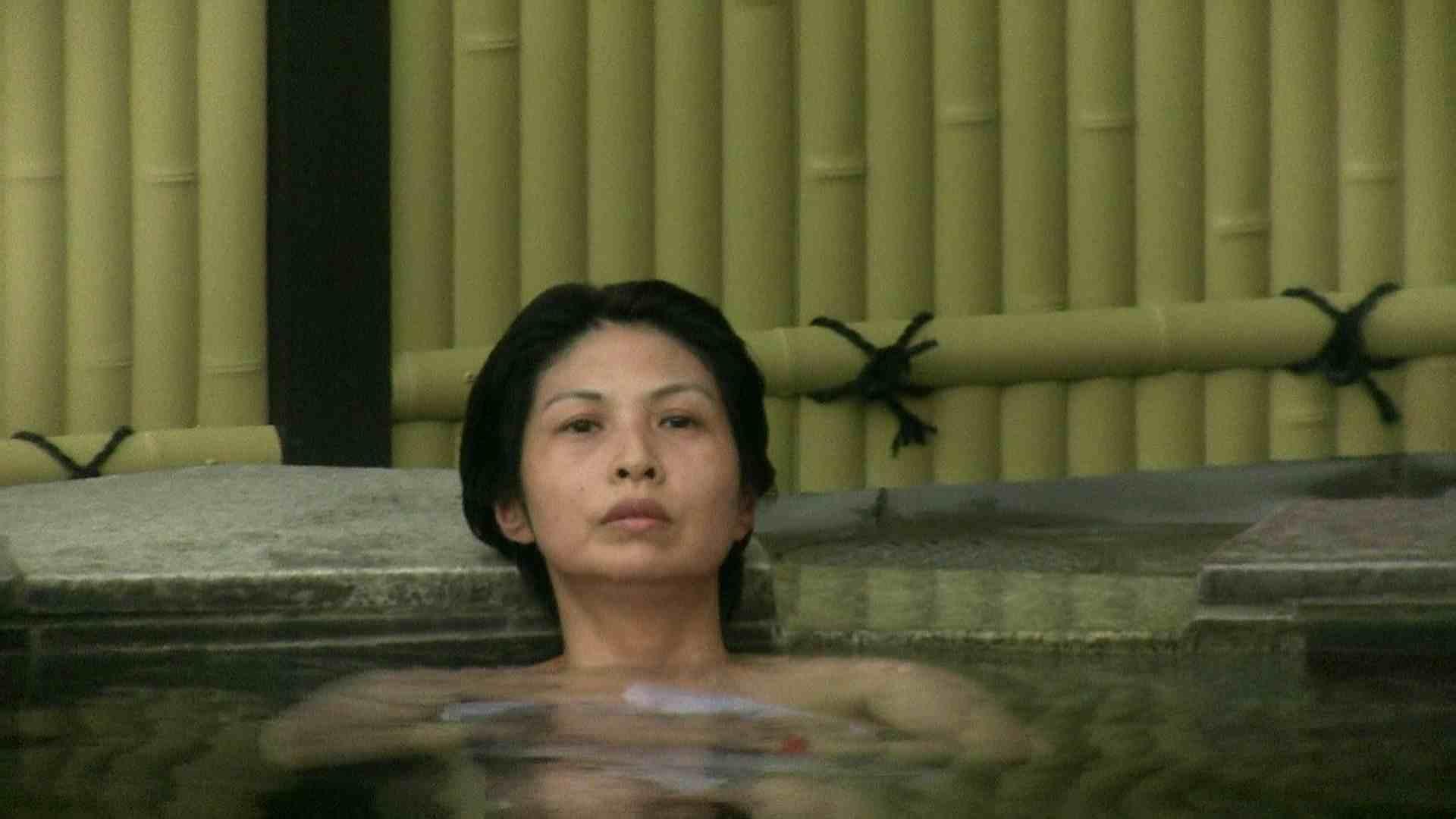 Aquaな露天風呂Vol.636 0  45連発 12