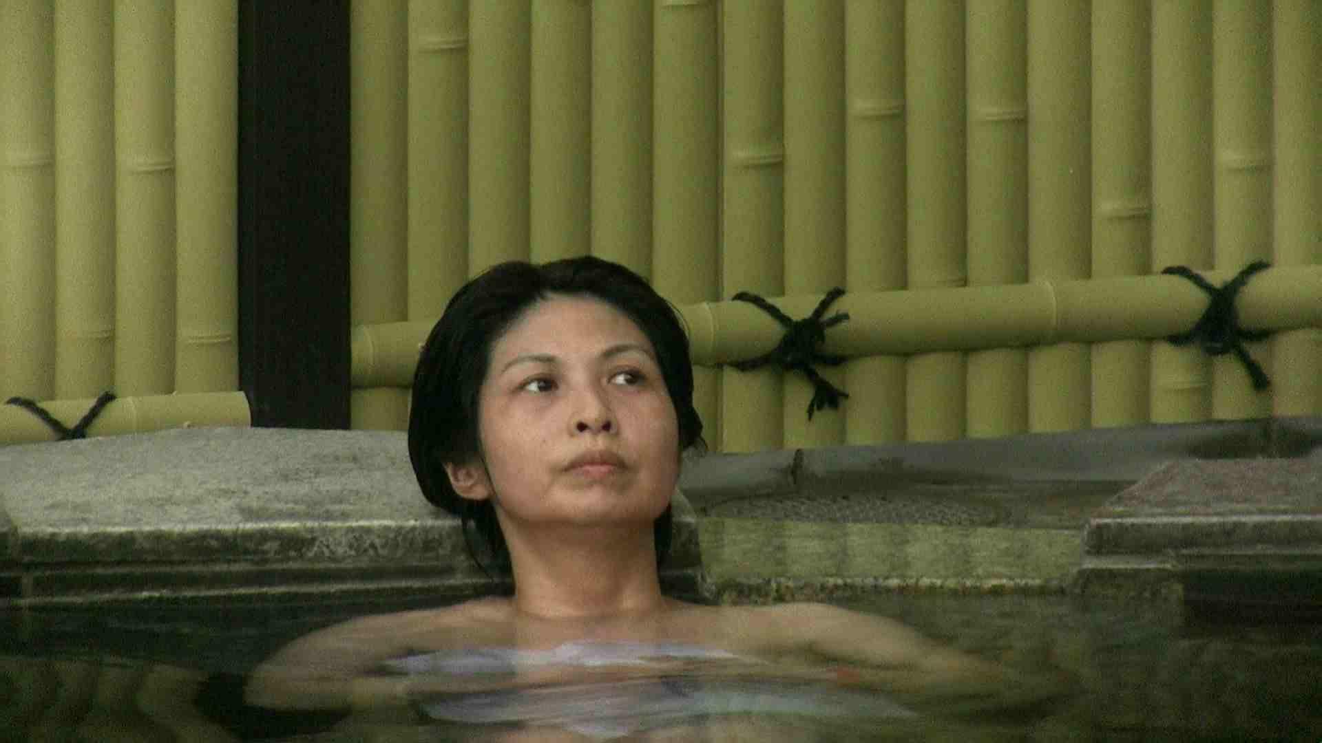 Aquaな露天風呂Vol.636 0  45連発 14
