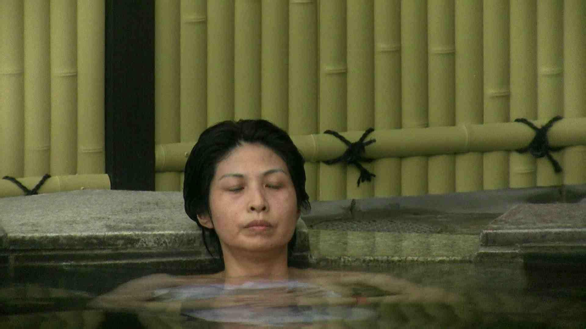 Aquaな露天風呂Vol.636 0  45連発 16