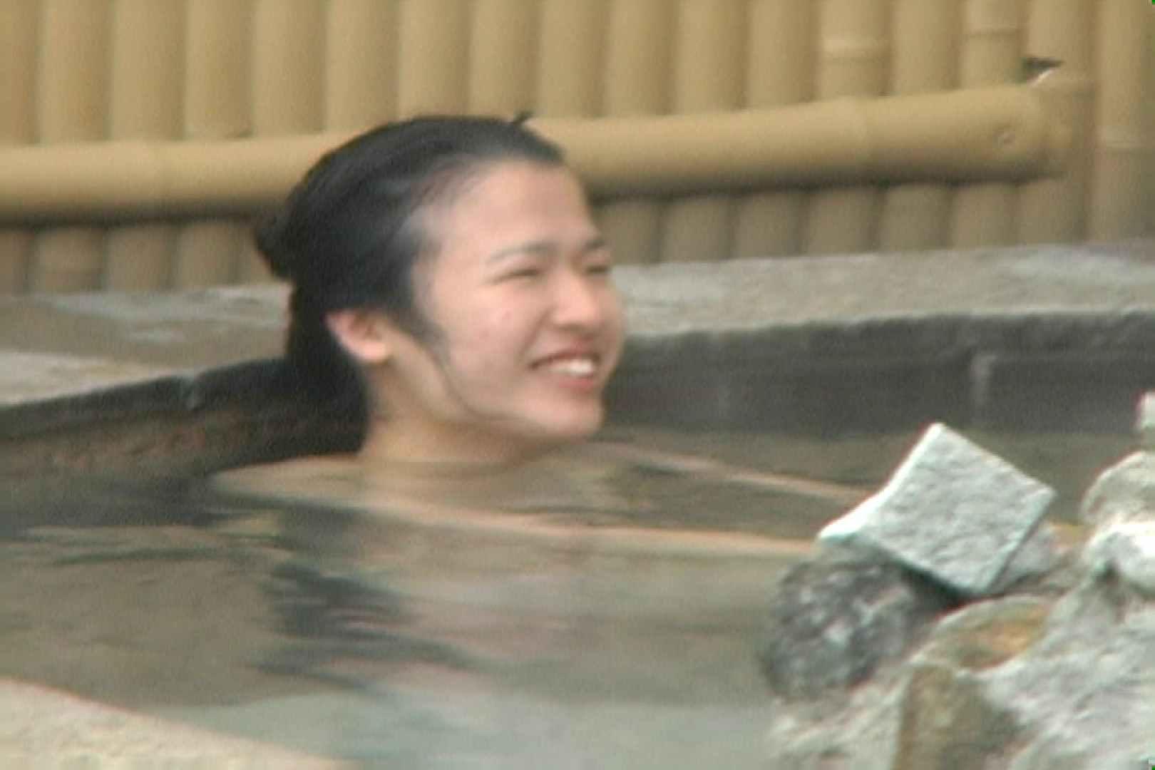 Aquaな露天風呂Vol.647 0   0  58連発 13