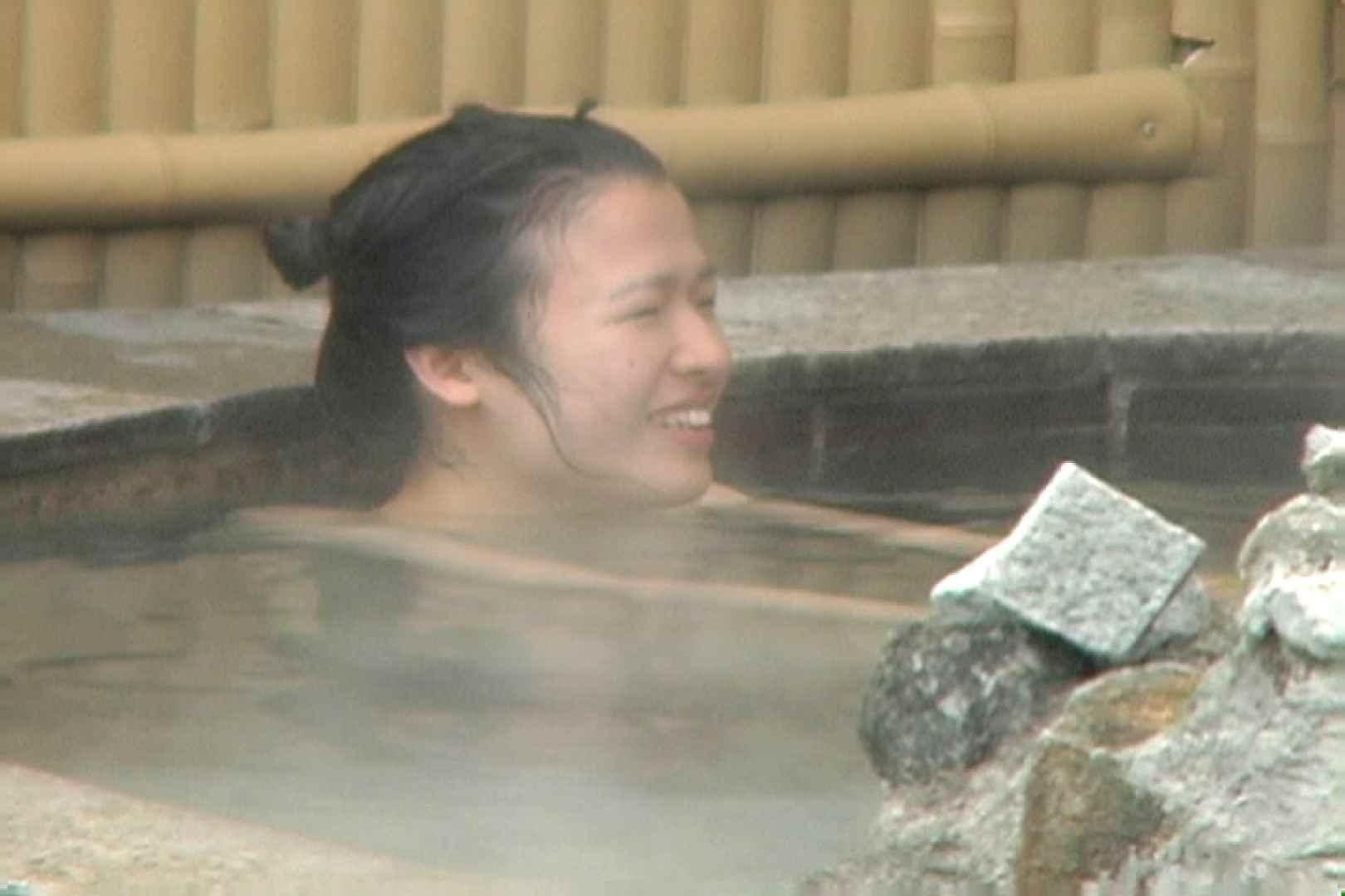 Aquaな露天風呂Vol.647 0   0  58連発 15