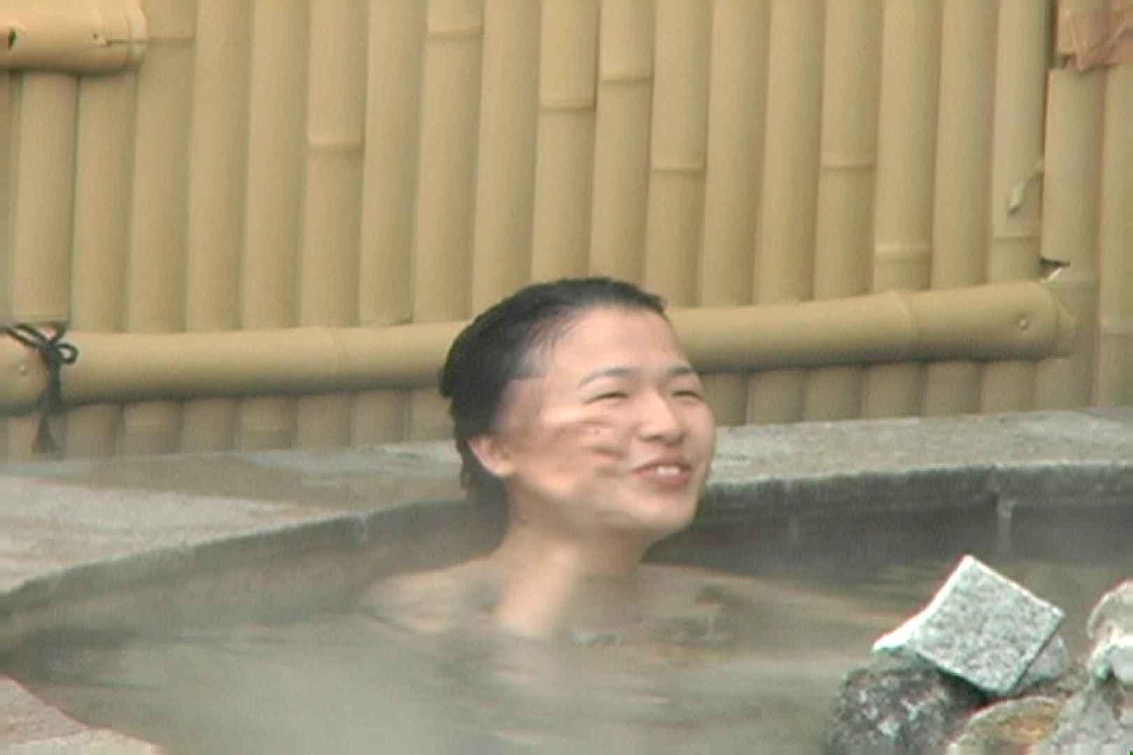 Aquaな露天風呂Vol.647 0   0  58連発 17