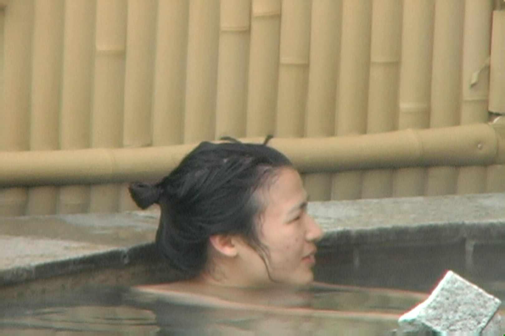 Aquaな露天風呂Vol.647 0   0  58連発 45
