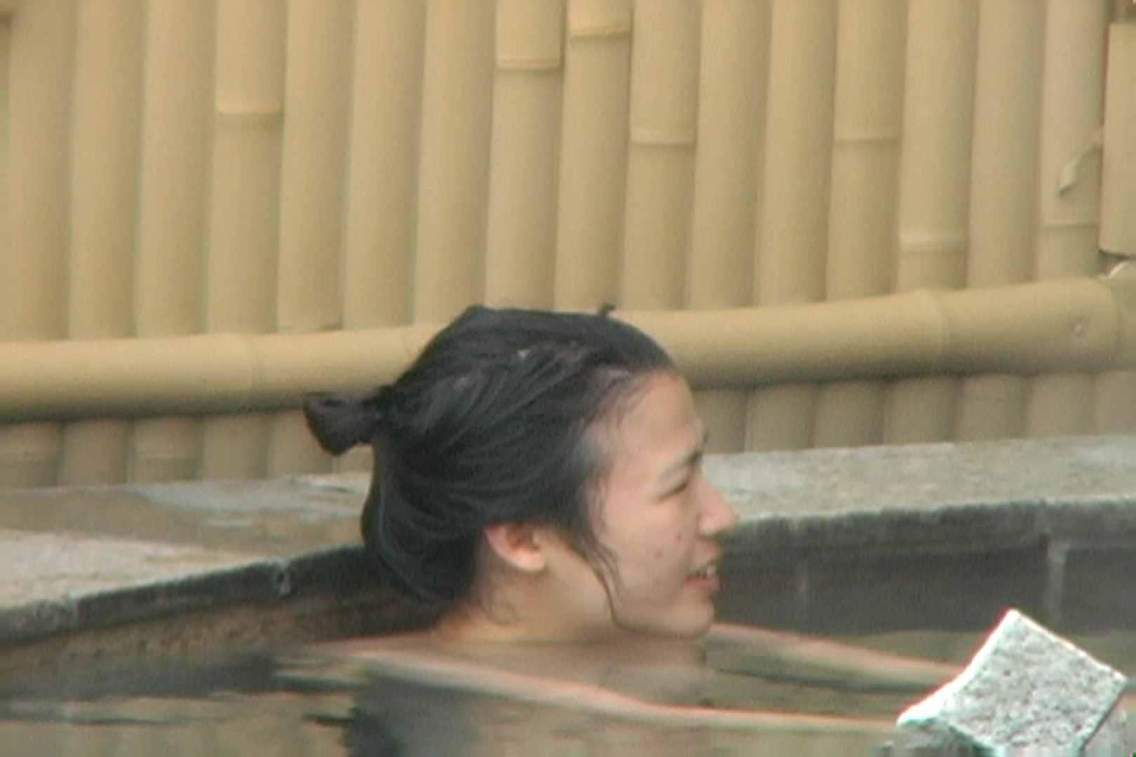 Aquaな露天風呂Vol.647 0  58連発 46