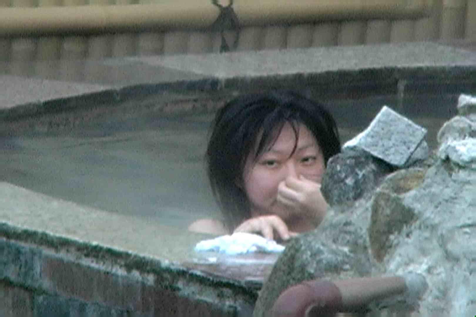 Aquaな露天風呂Vol.649 0 | 0  102連発 11