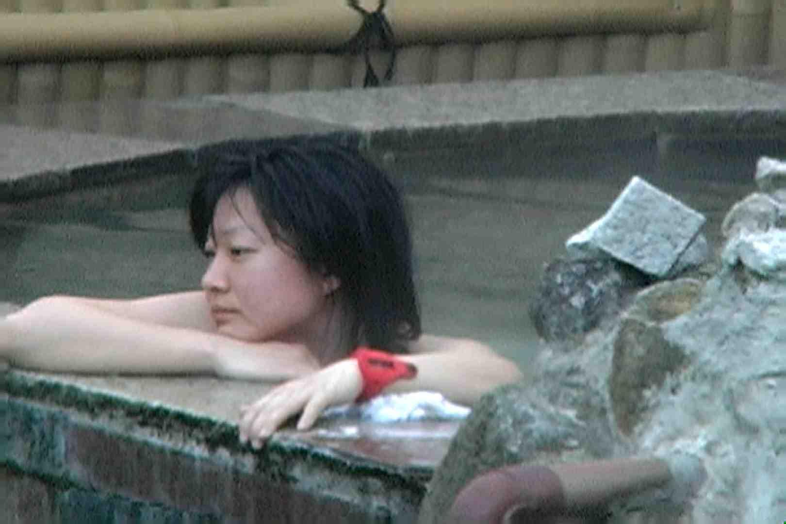 Aquaな露天風呂Vol.649 0  102連発 12