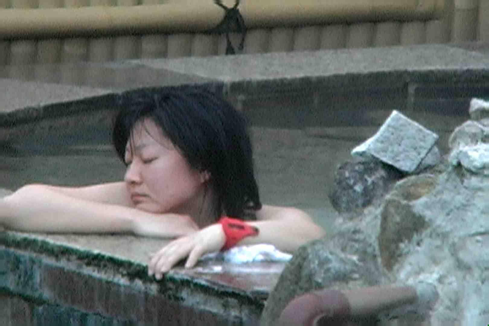 Aquaな露天風呂Vol.649 0 | 0  102連発 13