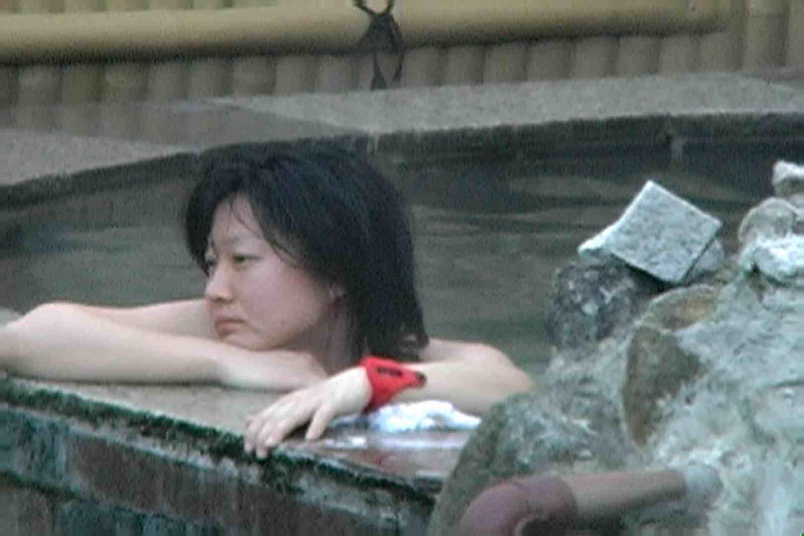 Aquaな露天風呂Vol.649 0  102連発 14