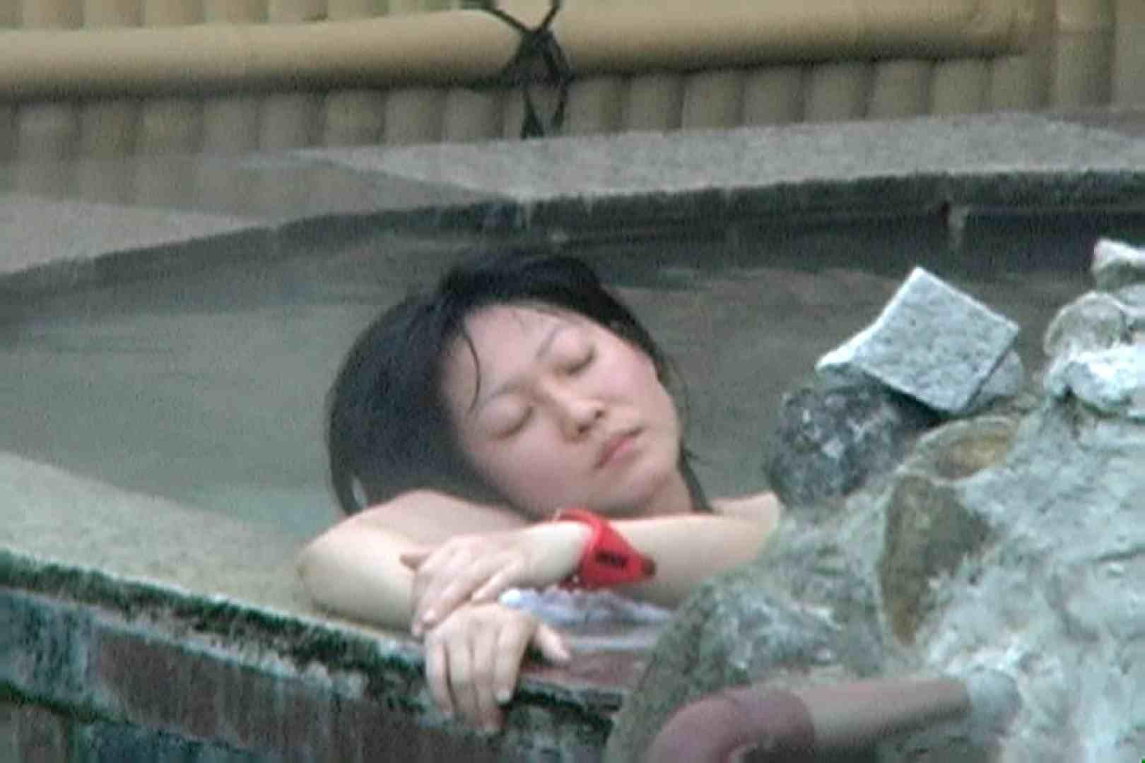 Aquaな露天風呂Vol.649 0  102連発 92