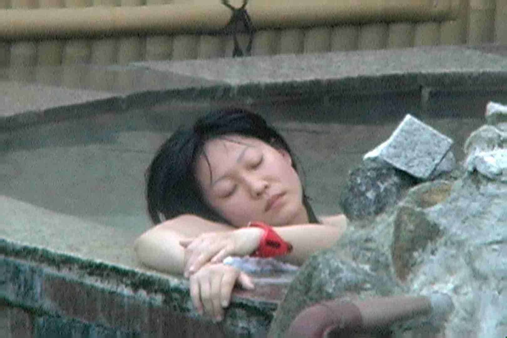 Aquaな露天風呂Vol.649 0 | 0  102連発 97