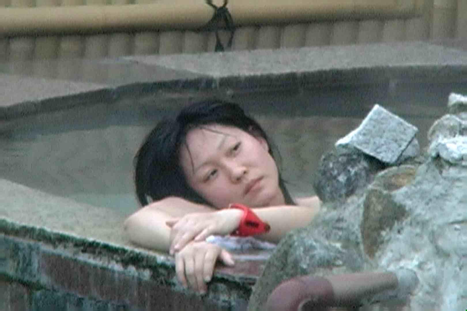 Aquaな露天風呂Vol.649 0 | 0  102連発 99