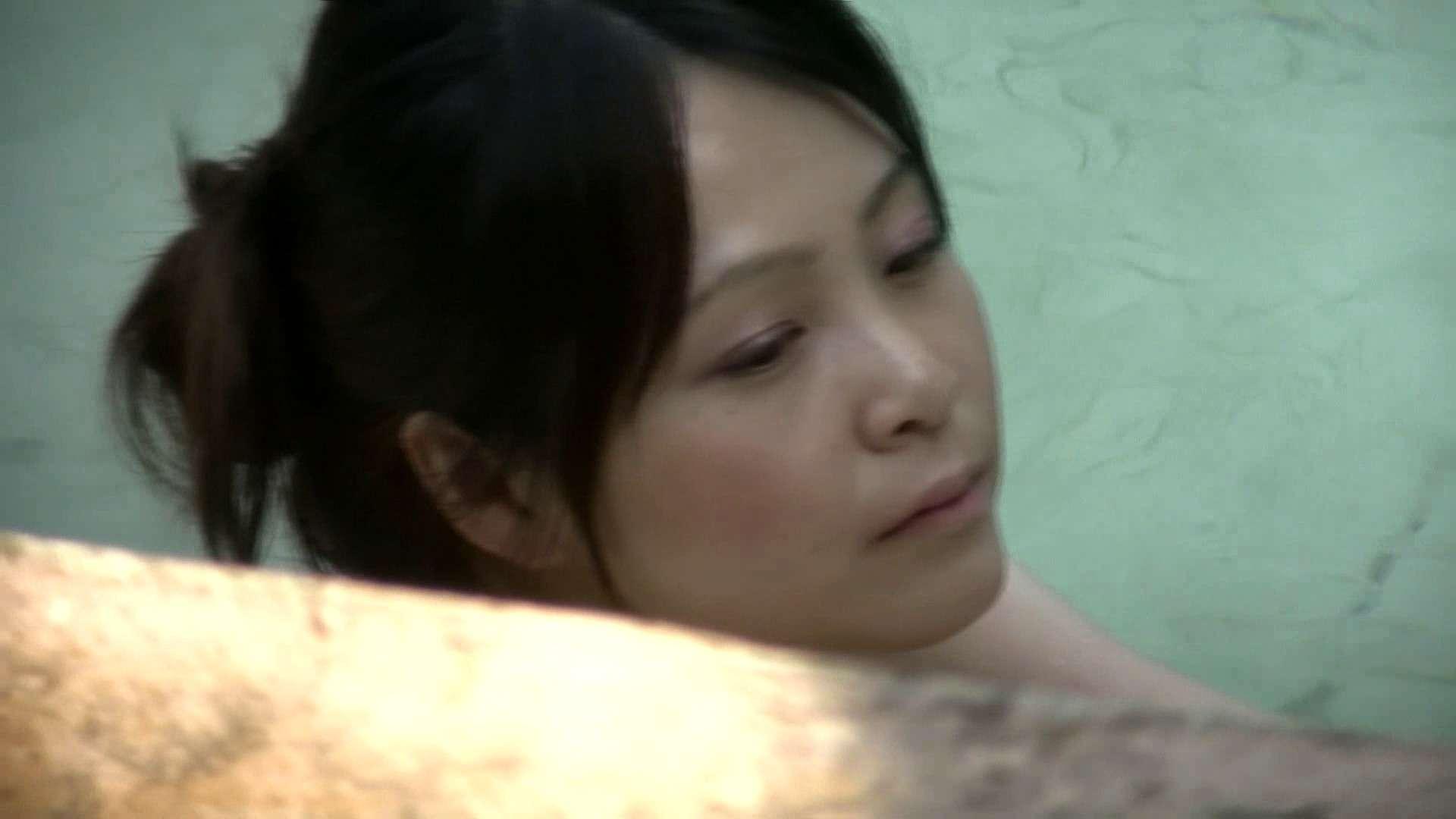 Aquaな露天風呂Vol.652 0  41連発 4