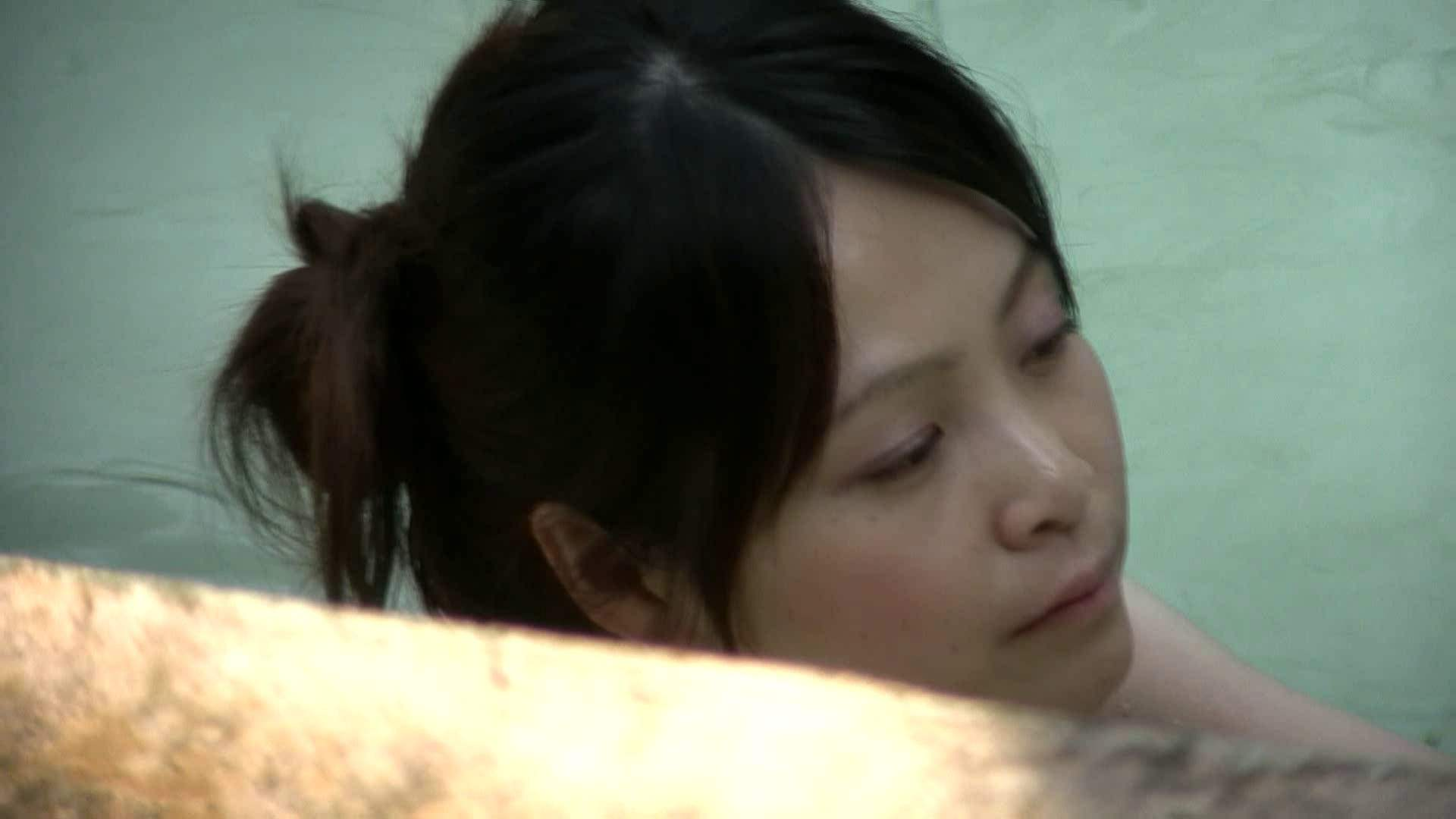 Aquaな露天風呂Vol.652 0   0  41連発 5
