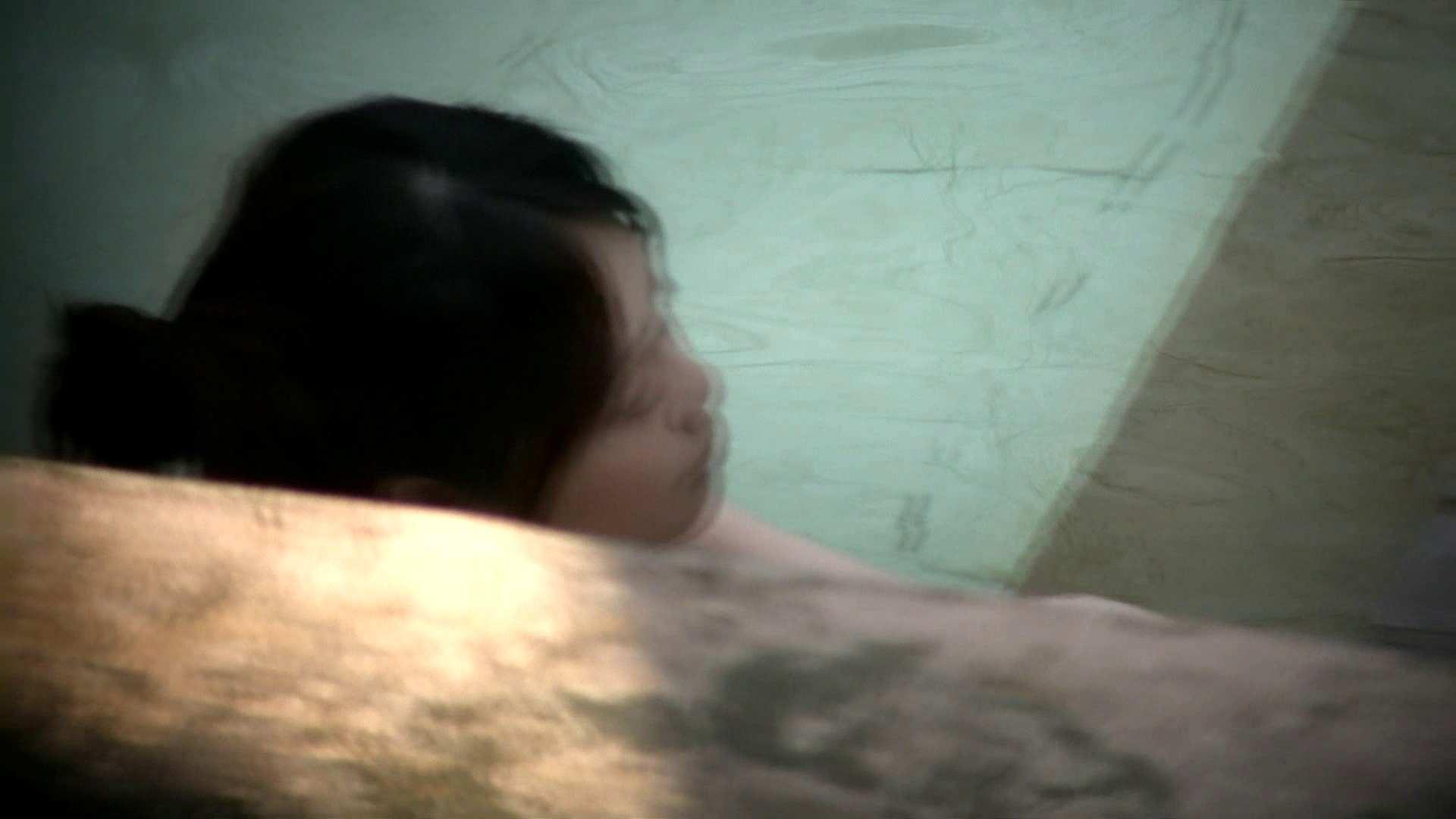 Aquaな露天風呂Vol.652 0   0  41連発 9